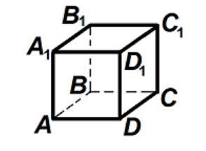 Тест Политоринг 5 класс вопросы и ответы