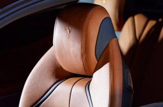 Какими автомобилями занимается ателье tailor made?