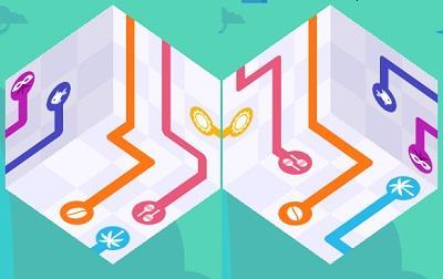 "Олимпиада ""BRICSMATH.COM+"" 9 класс ответы"