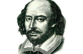 Вопросы и ответы на викторину по произведениям Вильяма (Уильям) Шекспира