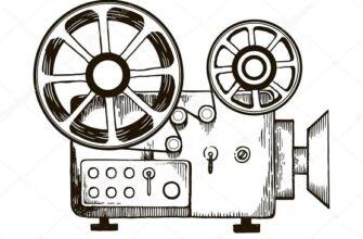 Список фильмов на реальных событиях по алфавиту