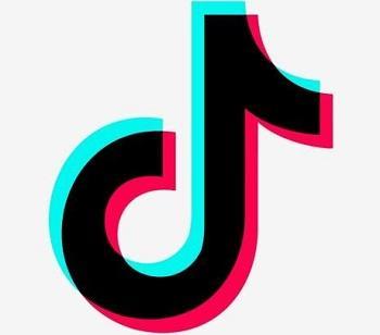 Логотип какого приложения изображен на картинке?