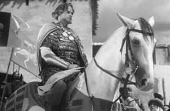 В каком кинотеатре можно было посмотреть фильм «Александр Невский»?