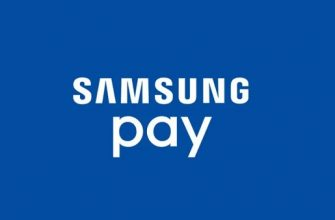 Почему запретили Samsung Pay